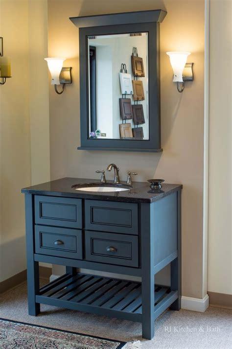 Bathroom Vanity Showrooms by Beautiful Table Vanity On Display At The Rikb Showroom