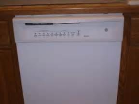 Nautilus Dishwasher Manual Manual For Ge Nautilus Dishwasher Free