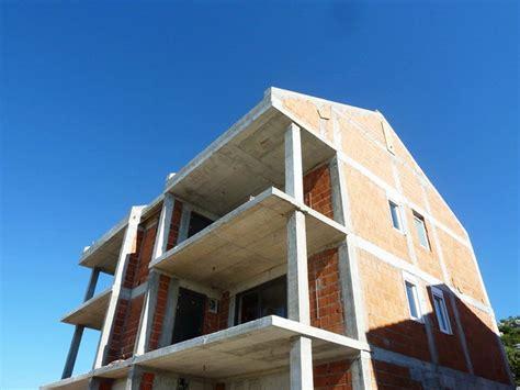 appartements mit 4 schlafzimmern brodarica dalmatien appartement mit 4 schlafzimmern