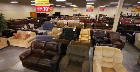 clearance furniture at miskelly furniture