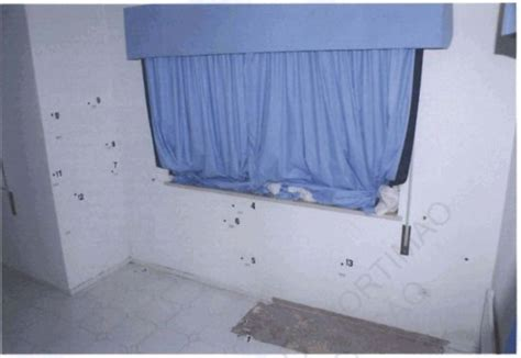 blue curtain police curtains ideas 187 blue curtain police inspiring pictures