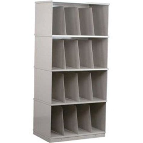 Cabinet Shelf Holders by Medicine Cabinets Narcotics Cabinets Storage