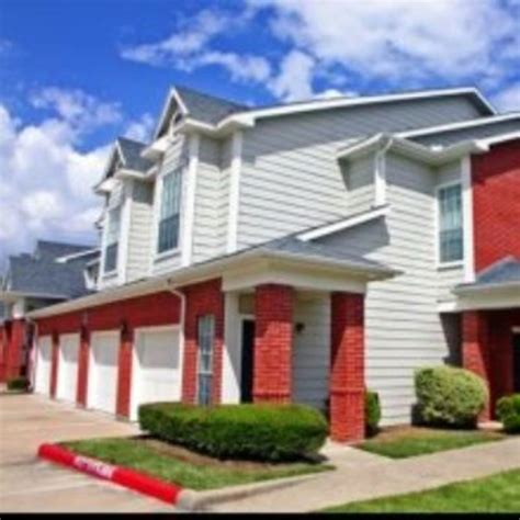 Apartment For Rent In Houston By Owner Homes For Rent In Waller Apartments Houses For
