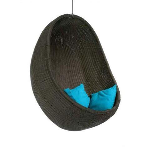 ikea hanging pod chair welcome wallsebot