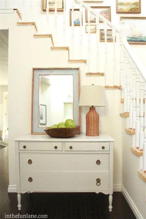 que es foyer lunes de decoraci 243 n el recibidor o foyer la vida de
