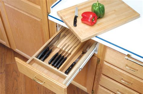 cutting kitchen cabinets 10 kitchen cabinet accessories worth considering for your
