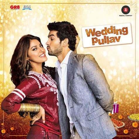 Wedding Songs Mp3 by Wedding Pullav 2015 Mp3 Songs