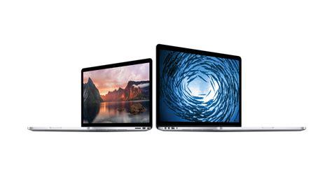 Apple Macbook Pro Retina Display Haswell New macbook pro with retina and haswell benchmarks appear