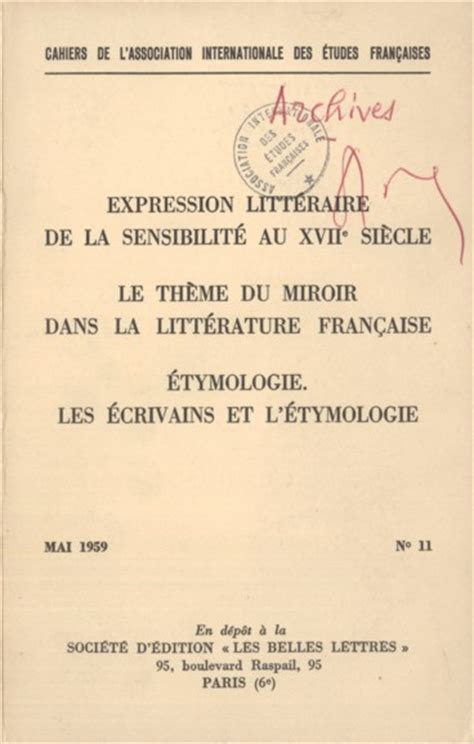 Exemple De Lettre Du Xvii Si Cle Modele Lettre Du 18eme Siecle Document