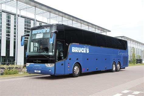 couch buses bruce s coaches bus coach buyer