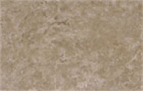 fensterbrett synonym travertin sortiment wieland naturstein
