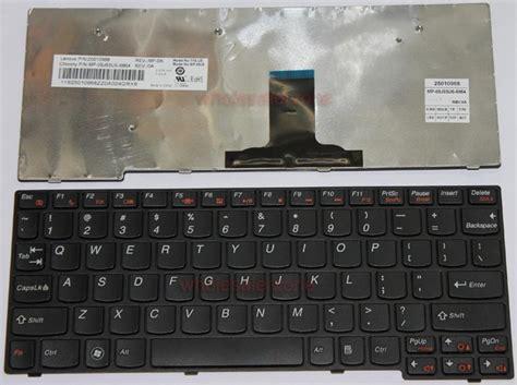 Keyboard Lenovo Ideapad S100 new lenovo ideapad s100 s10 3 s10 3 end 6 24 2019 10 15 pm