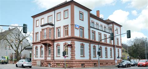 vr bank südwestpfalz vr bank s 252 dwestpfalz eg pirmasens zweibr 252 cken