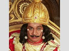 Complaint filed against Vadivelu at Producers Council for ... Imsai Arasan 23rd Pulikesi