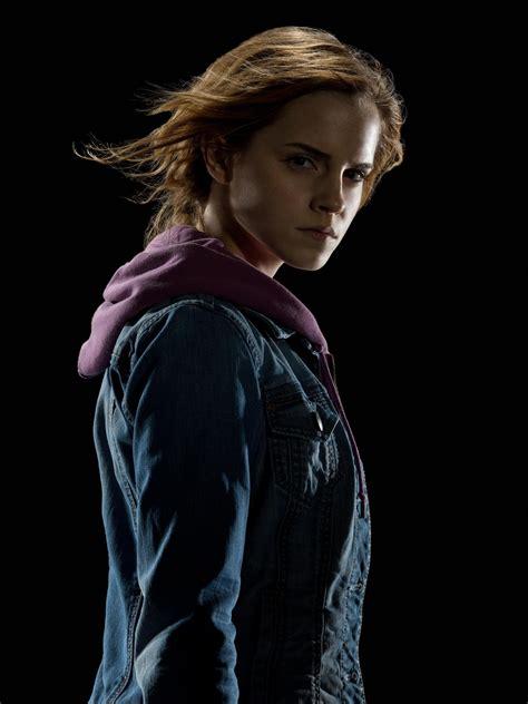 hermione jean granger dh hq hermione granger photo 16927885 fanpop