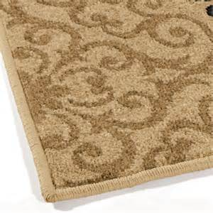 Area Rug 7x10 Orian Rugs Indoor Outdoor Medallion Beige Area Medium Rug 1824 7x10 Orian Rugs