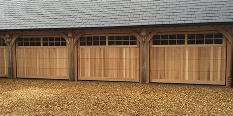 sectional garage panels sectional garage doors kingston upon thames surrey
