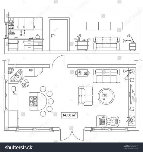 set design floor plan 100 set design floor plan new 20 home office design