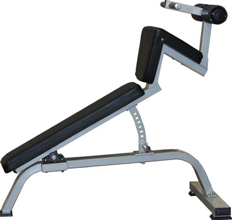 does decline bench work how to do decline bench adjustable decline bench 163 409 95 gymwarehouse