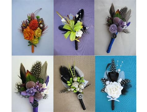 homemade plant food for cut flowers 100 cut flowers food food network feature creative