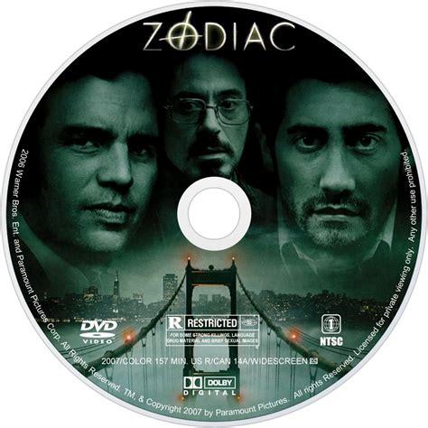 film zodiac zodiac movie fanart fanart tv
