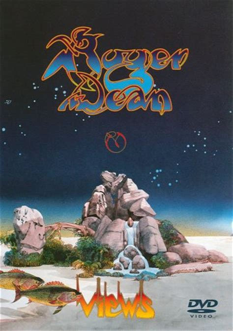 authorised biography meaning roger dean artist junglekey co uk shop 10