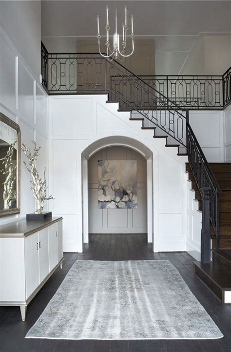 entryway stairs 1000 images about timeless entryways halls on