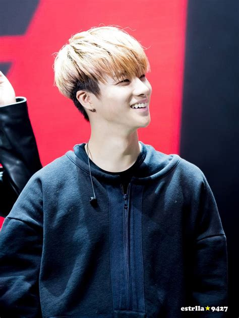 Hoodie Ikon By Noona Kpop by 56 Best Jinhwan Images On Jin Messages