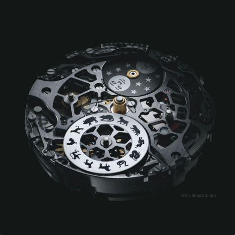 Jam Tangan Odm Wanita Original jam tangan original bandung gambar foto jam tangan