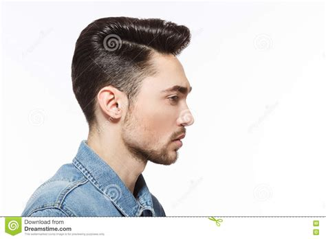 recent news post typography design studio newhairstylesformen2014 hear cating com hear cating com man with modern hairstyle