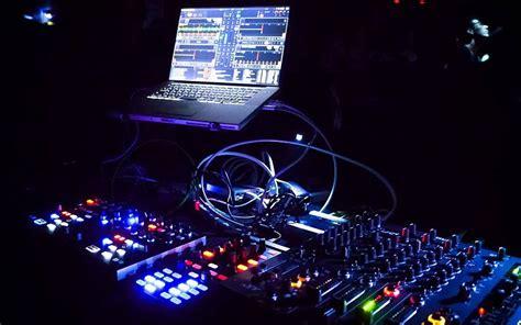 house music edm dance electro house edm disco electronic pop dubstep hip hop d j disc jockey free