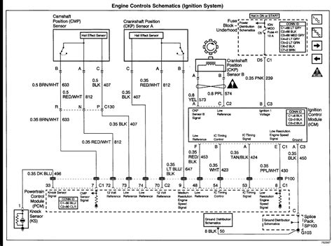 wiring diagram for 2003 pontiac sunfire get free image about wiring diagram