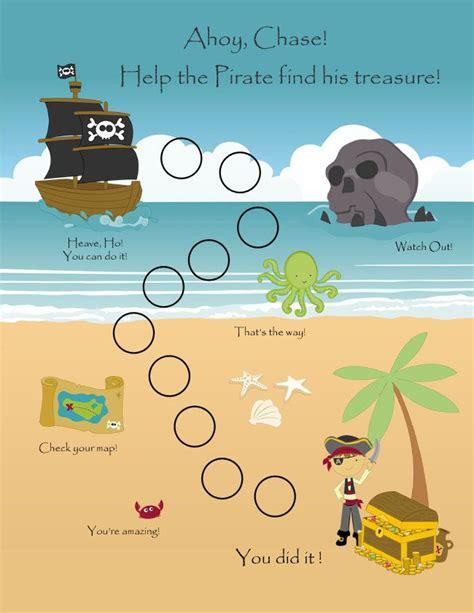 11 best reward chart adhd images on pinterest rewards 11 best vipkid images on pinterest rewards chart