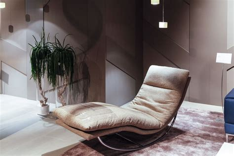 w schillig comfort in cologne sensational sofa and seating trends