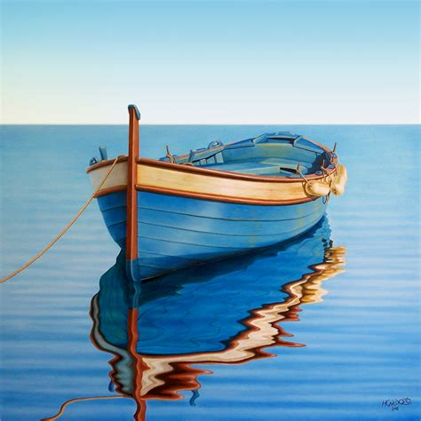 boat paint pictures marine and seascapes
