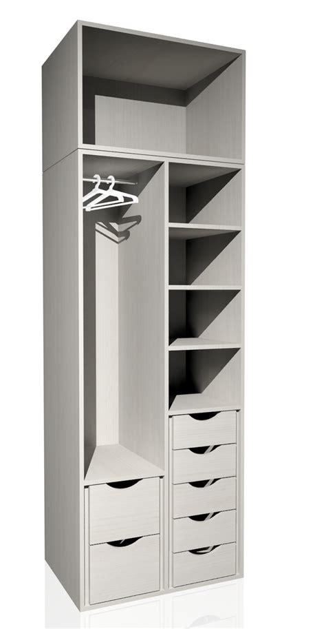 modulo de dise o de interiores armarios por modulos galer 237 a de dise 241 o para el hogar