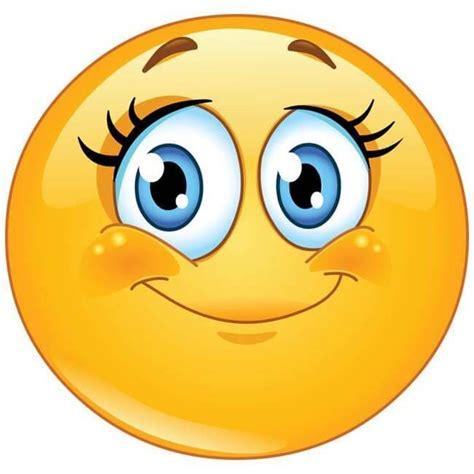 imagenes alegres felices caras felices para enviar por el whatsapp jpg 650 215 650