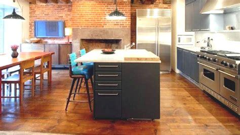 18 top tiny kitchen ideas wallpaper cool hd kitchen designs limerick 28 images limerick 1 modern