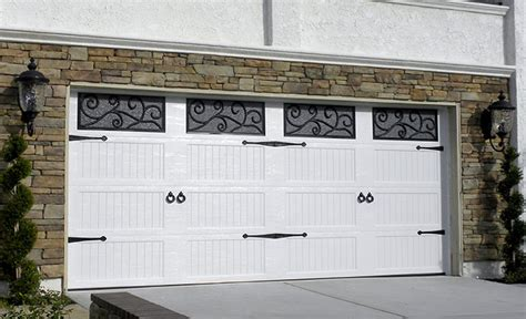 Drf Garage Door Done Right Fair Garage Door Anozira Garage Doors