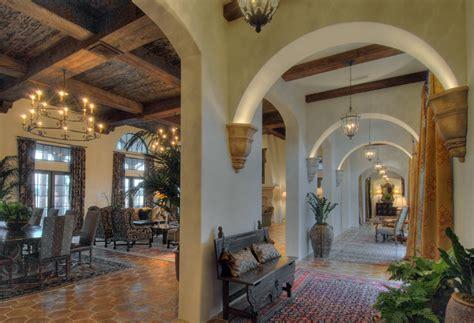 Hacienda Home Interiors by Tom Price Architect Quot Best Of State Winner Aurora Award