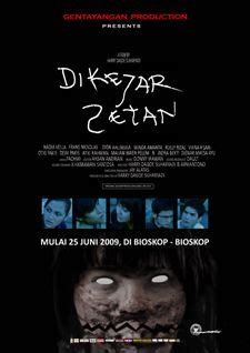 film horror nenek gayung 1000 images about indonesian movie posters horror on
