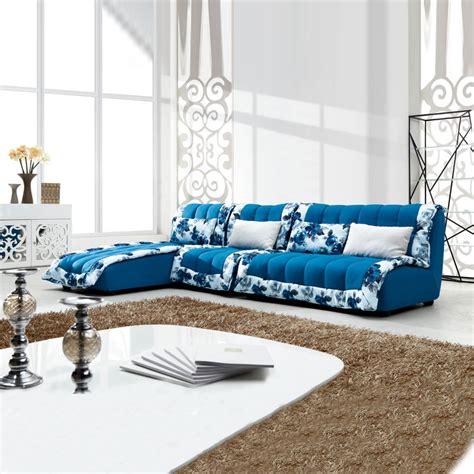 royal blue living room furniture royal blue living room furniture modern house