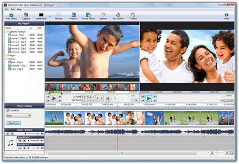 nch home design software review 100 nch home design software review 100 home design studio pro mac mac setups a high end