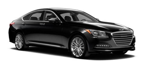 Where Can I Buy Used Cars Near Me Used Hyundai Genesis For Sale Certified Pre Owned