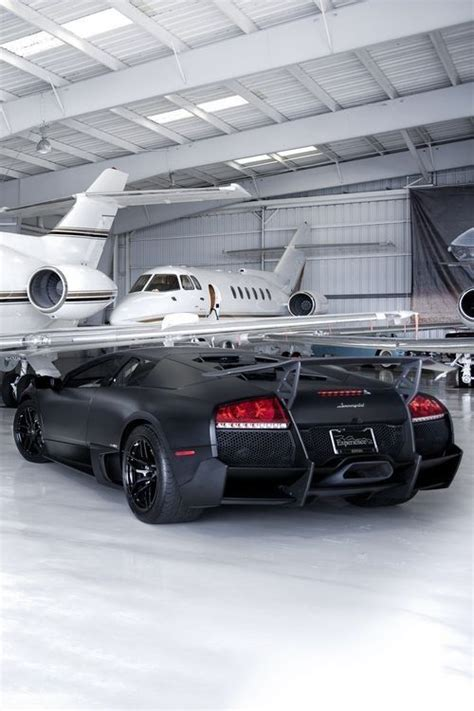 lamborghini private jet lamborghini private jet luxury pinterest clothes