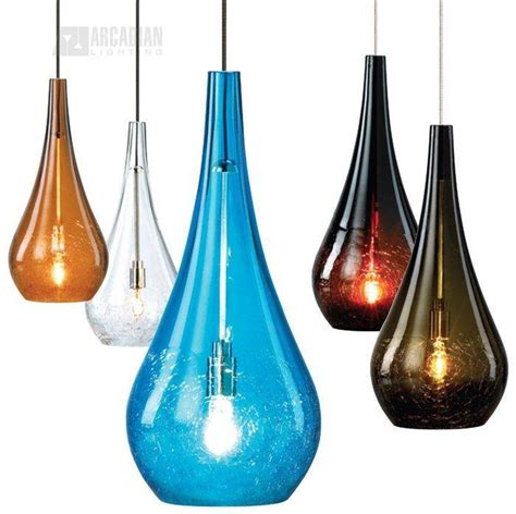 contemporary mini pendant lights 15 best of contemporary mini pendants