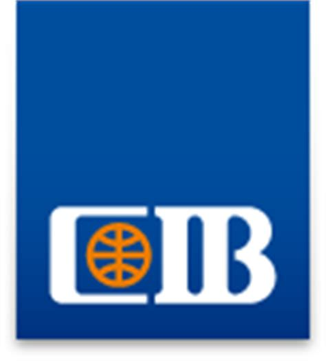 cib international bank blominvest issues a hold rating on cib with a target price