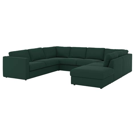 sofa in modular sofas sectional sofas ikea