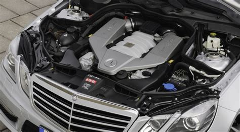 how does a cars engine work 2004 mercedes benz c class engine control service manual how does a cars engine work 2009 mercedes benz cl class seat position control