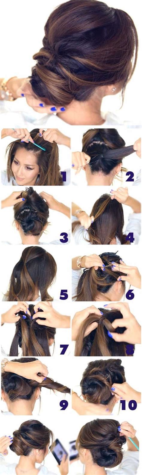 Wedding Updo Hairstyles For Faces by 17 Best Ideas About Hairstyles On